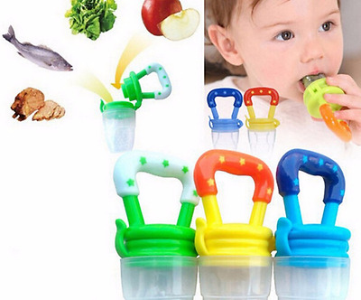 Top Product 2017 Baby Bast Price !