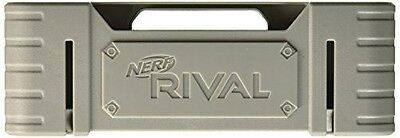 Nerf Rival Rechargeable Battery Pack