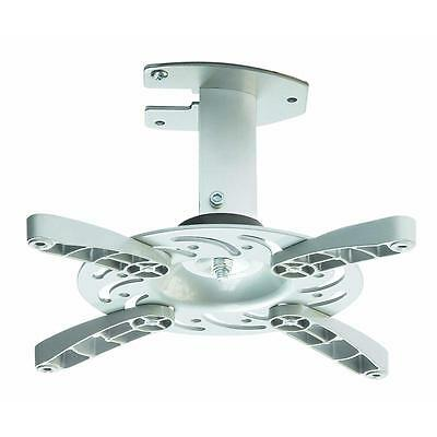 Projector ceiling bracket for Epson EB-X11