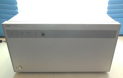 Agilent E5250A  Low-leakage Switch Mainframe with Warranty
