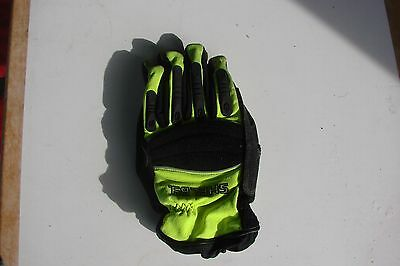 Shelby Extractation Gloves