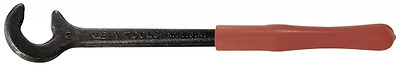 Klein Tools 50402 14-Inch Cable Bender
