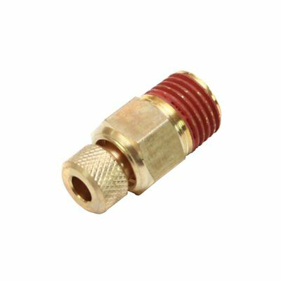PORTER-CABLE N286039 Drain Valve