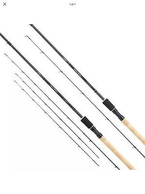 NEW Shimano Beastmaster CX Commercial Fishing Rod - 10ft - Float - BMCX10CFL