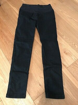 Jojo Maman Bebe Maternity Jeans - Excellent Condition - Size 10