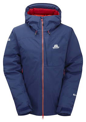 Mountain Equipment Triton Womens Jacket