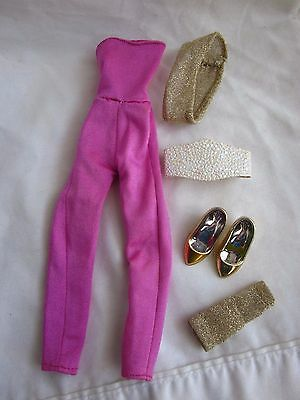 Only the Beginning fashion Jem and the Holograms Hasbro