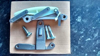 Harley Davidson Primary Chain Auto Adjuster Kit