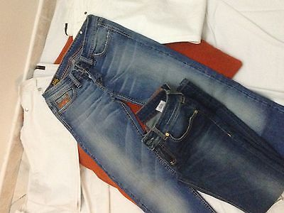 4 Jeans Donna
