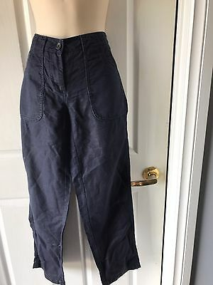 Country Road Ladies Pants, size 8