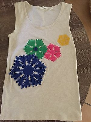 Country Road Girls Top - Size 12