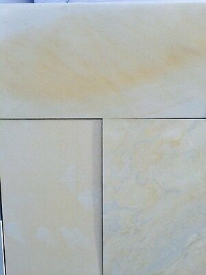 Smooth Sawn Indian Natural Sandstone Paving 600x900 Single Sizes Quality Stone