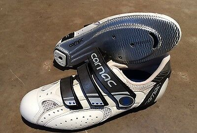 chaussure cycliste ultra light route competition
