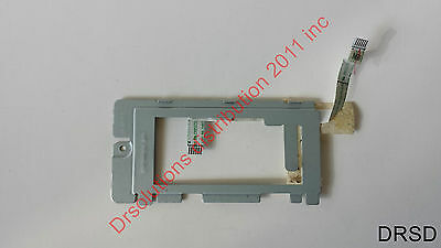 Acer Aspire 5551-2384  Touchpad Bracket EC0CA000300