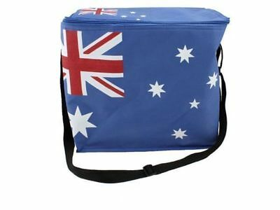 Australian Souvenirs 20ltr cooler bag great for BBQ's buy 1 get 1 free