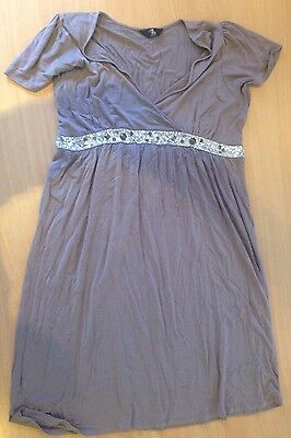 M2B, Next and Maternal Instincts Maternity Wear Items Sz 16