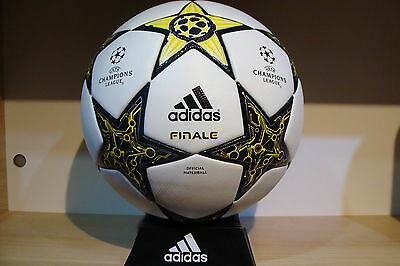 Adidas Finale 12 Champions League 2012/2013 Official Matchball OMB