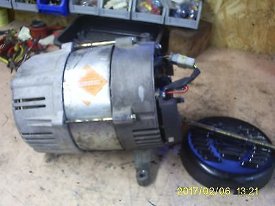 diesel generator alternator 3.5kw