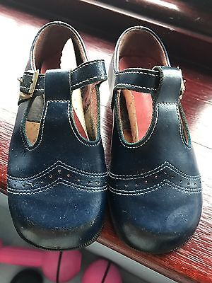 Vintage Clarks Shoes  Size 7.5