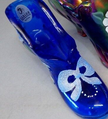 Fenton Shoe.... for graciesmom1127 only please