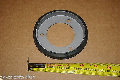 ARIENS 22013 driven disc friction Noma Murray snow blower thrower rep 1325 53830