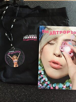 lady gaga bag