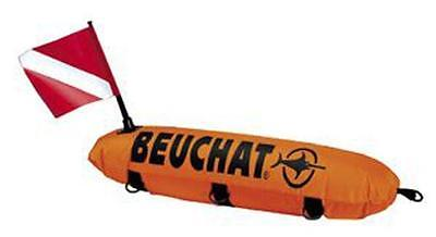 Beuchat Torpedo Buoy Double Cover   Signaling buoys