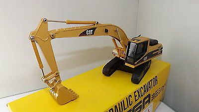 Caterpillar Cat 325B Nzg Crawler Excavator Backhoe Digger Goodswave Shinsei