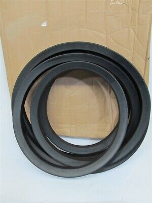 Gates 9006-2240, E240 Hi-Power II V-Belt