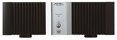 Rotel Rb-1080  Amplificatore Finale Stereo Due Canali