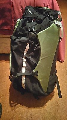 Osprey Packs Eclipse 42 Internal Frame Backpack size L