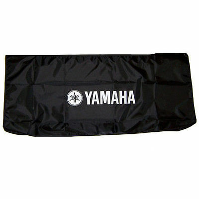 Yamaha  DGX650 DGX-650 Keyboard Cover
