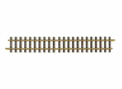 Piko 35208 12x Track straight G600 G Scale LGB Length 600 mm NEW