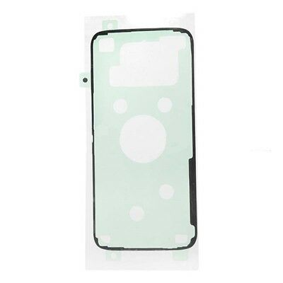 Back Cover Adhesive for Samsung Galaxy S7 Edge