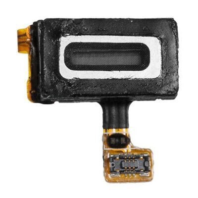 Samsung Galaxy S7  Ear Speaker Earpiece Flex Cable G930A G930V G930P G930T