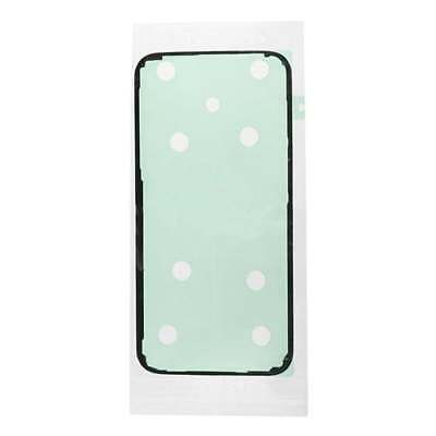 Back Cover Adhesive Sticker for Samsung Galaxy S7