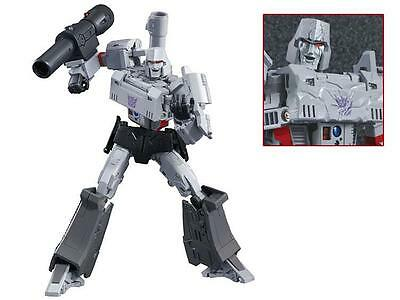 G1 Transformers masterpiece megatron MP 36. - Pre Order - Please see notes