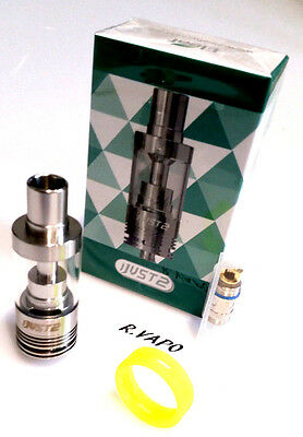 Eleaf iJUST2 Atomiseur  5,5 ml