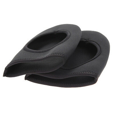 Windproof Shoe Toe Cover Bicycle Bike Cycle Protector Warm Outdoor Sport GA