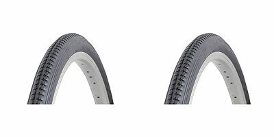 """Kenda K103 Replacement Road Race Bike Bicycle Tyre 27/"""" x 1 1//4 Wire Bead KT73"""