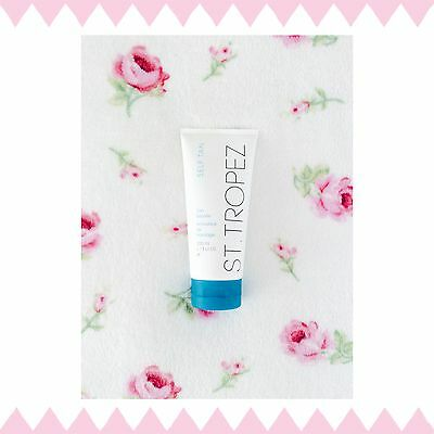 New | St Tropez Self Tan Tan Booster (200ml) - Free Postage!