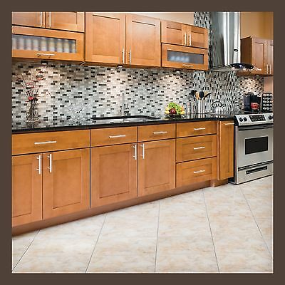 10x10 All Wood Kitchen Cabinets Rta Newport Group