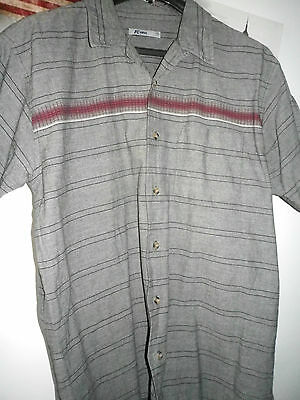 Chemise Homme Taille M Marque K Hpw