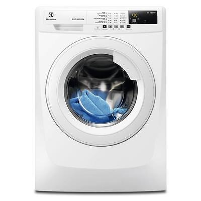 Electrolux EWF1472BS - Lave-Linge Frontal 7kg A+++