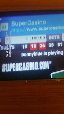 Roulette System  Syndicate Earn Up To £400 A Week With Out Working