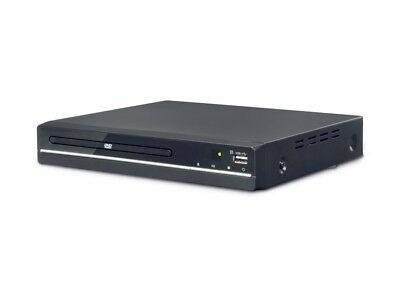 DVD-Player DENVER DVH-7784 610124
