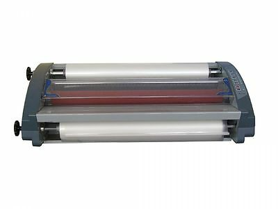 Rollenlaminator Royal Sovereign RSL 2701  S- 685 mm Arbeitsbreite