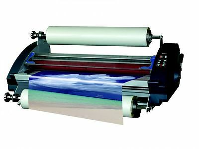 Rollenlaminator Royal Sovereign RSH 685 SL - 685 mm Arbeitsbreite