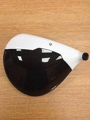 Taylormade 2017 M2 Driver Head 10.5 Left Handed