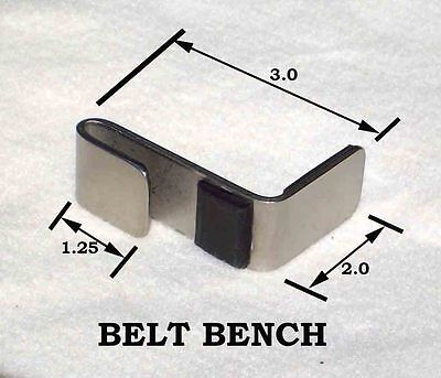 BACK INJURIES (back pain) (back problems) (lifting) (cronic pain) (support)